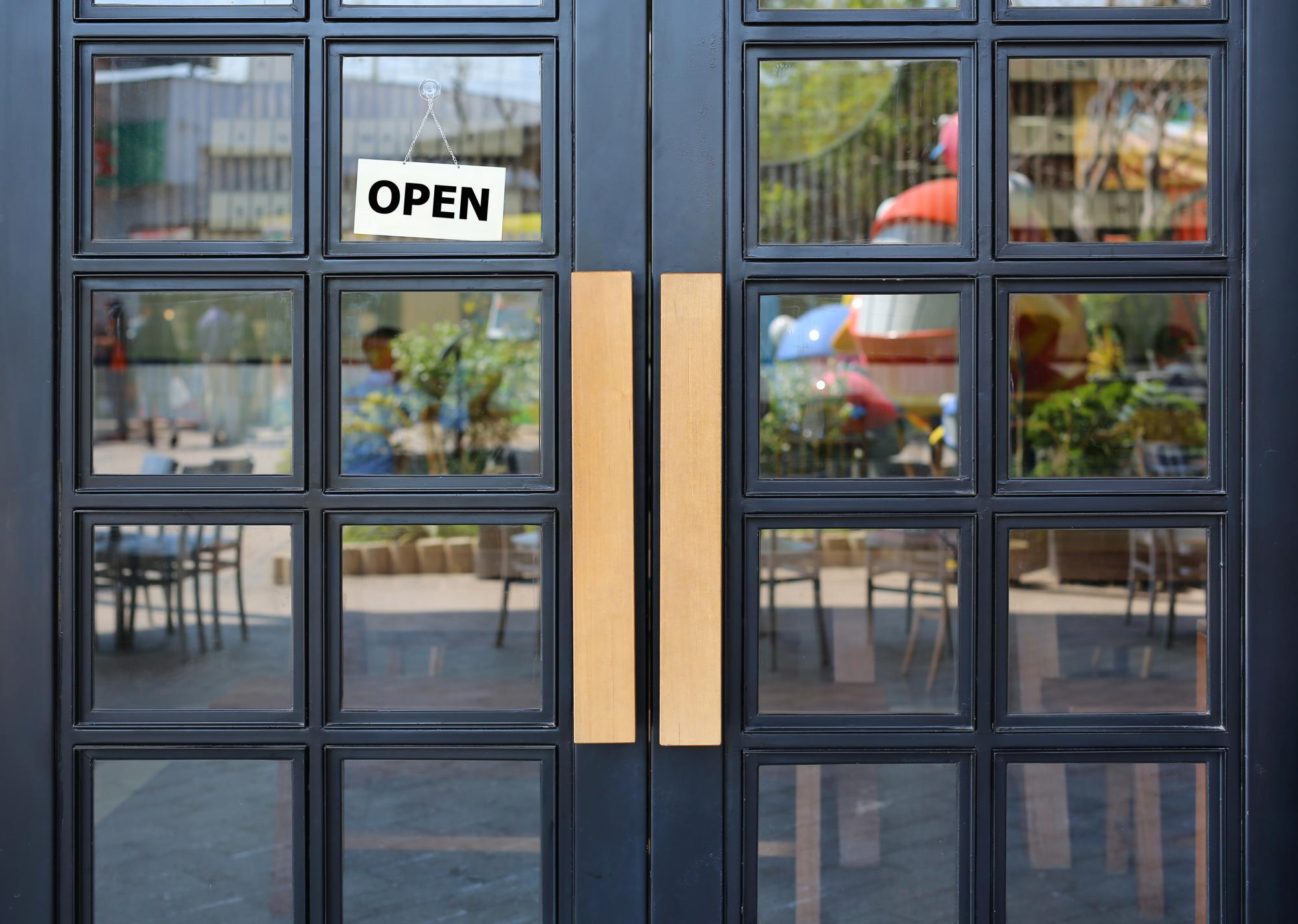 Open the Doors to a Unique Catering Experience & Ruth\u0027s on Stafford - Catering - Dundas / Northfield MN